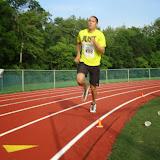 June 10, 2014 All-Comer Track - DSC00596.JPG