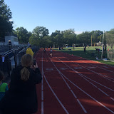 All-Comer Track and Field June 8, 2016 - IMG_0448.JPG