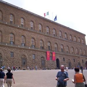 Firenze 116.JPG