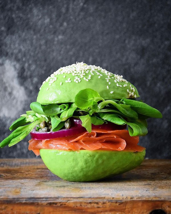 avocado-food-art-by-colette-dike-food-deco-5.jpg