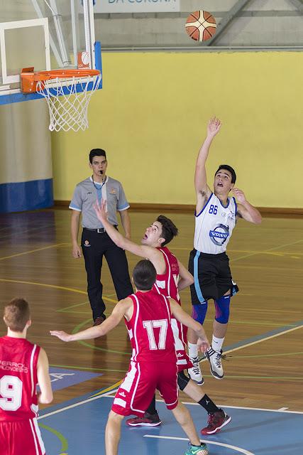 Junior Mas 2015/16 - juveniles_2015_11.jpg