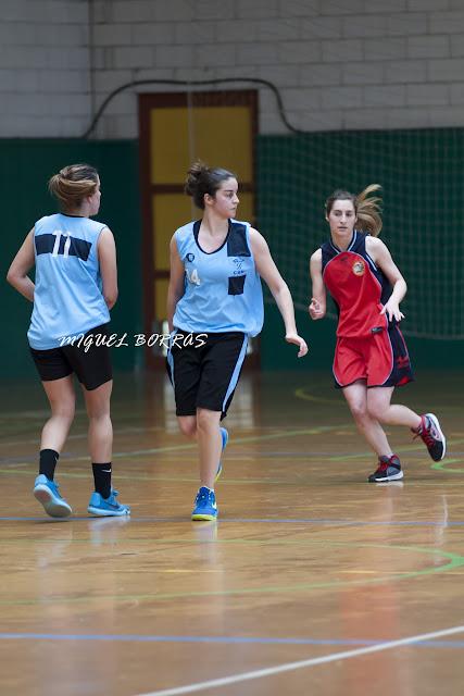 Senior Fem 2014/15 - 9oleiros.JPG
