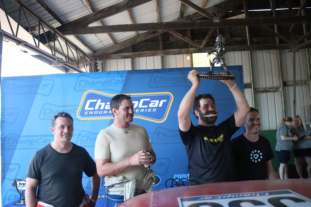 ChampCar 24-Hours at Nelson Ledges - Awards - IMG_8853.jpg