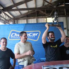 ChampCar 24-Hours at Nelson Ledges - Awards - IMG_8853.jpg