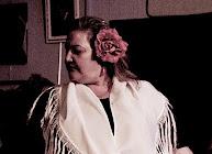 destilo flamenco 28_89S_Scamardi_Bulerias2012.jpg