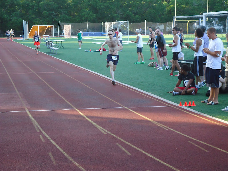 June 27 All-Comer Track at Princeton High School - DSC00126.JPG