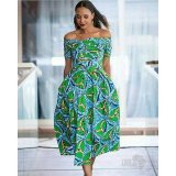 latest african dresses 2017 african attire