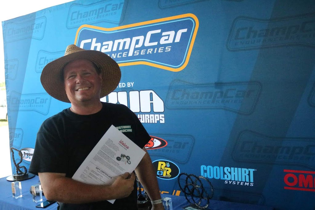 ChampCar 24-Hours at Nelson Ledges - Awards - IMG_8775.jpg
