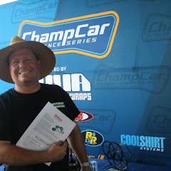 ChampCar 24-Hours at Nelson Ledges - Awards - IMG_8775.jpg