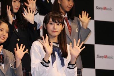 欅坂46(けやきざか)の一期生メンバーの画像24
