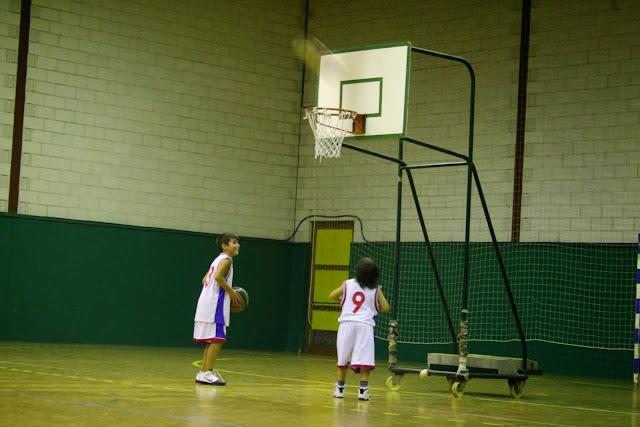 Alevín Mas 2011/12 - IMG_0237.JPG
