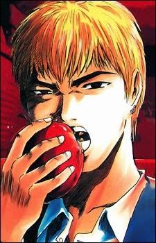 Onizuka mal