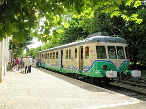 (2)train-touristique-de-la-vallee-du-loir©CDT41-cbiore