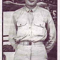 ArchieLankford
