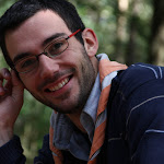 TU_2012-0537.jpg