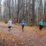 2014 IAS Woods Winter 6K Run - IMG_5923.JPG