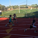 All-Comer Track and Field June 8, 2016 - IMG_0485.JPG