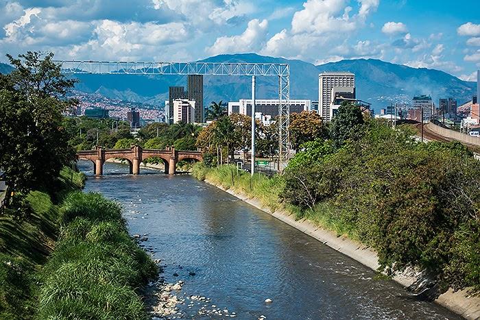 Medellin44.jpg