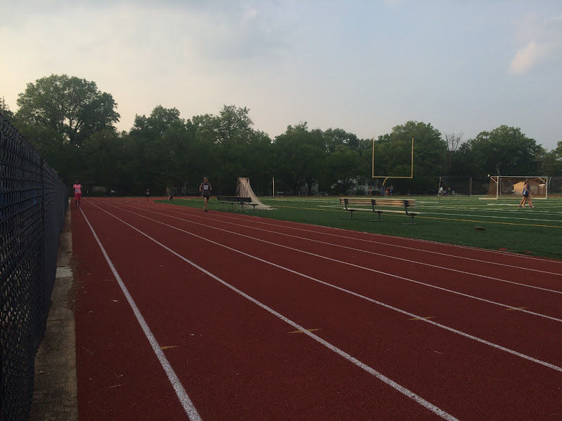 June 11, 2015 All-Comer Track and Field at Princeton High School - IMG_0075.jpg