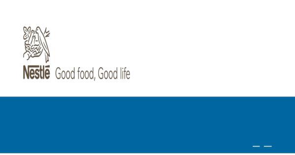 Nestlé Pakistan publishes Creating Shared Value & Sustainability report