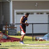 All-Comer Track meet - June 29, 2016 - photos by Ruben Rivera - IMG_0135.jpg