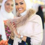 fashion winter hijab styles 2016