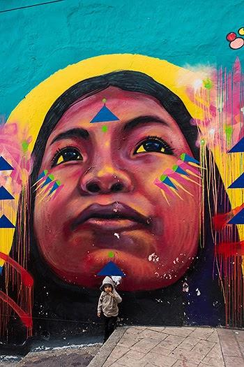 Bogota26.jpg