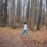 2014 IAS Woods Winter 6K Run - IMG_5930.JPG