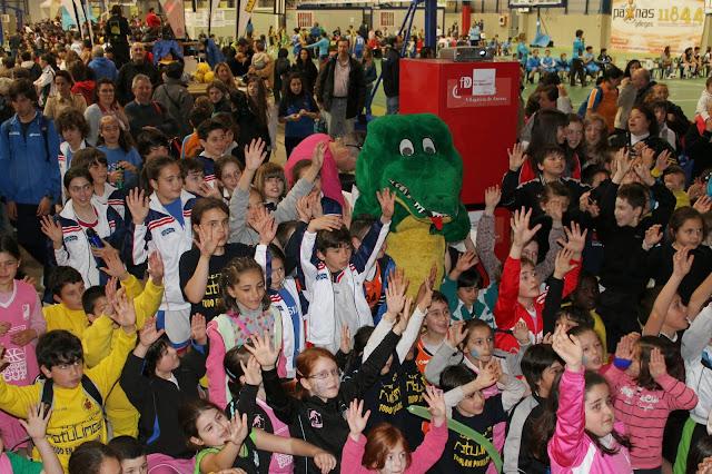 Villagarcía Basket Cup 2012 - IMG_9214.JPG