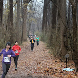 2014 IAS Woods Winter 6K Run - IMG_6135.JPG