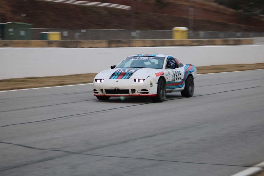 2018 Road Atlanta 14-Hour - IMG_0217.jpg