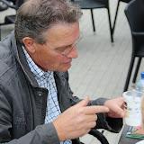 Seniorenuitje 2012 - Seniorendag201200052.jpg