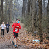 2014 IAS Woods Winter 6K Run - IMG_6065.JPG
