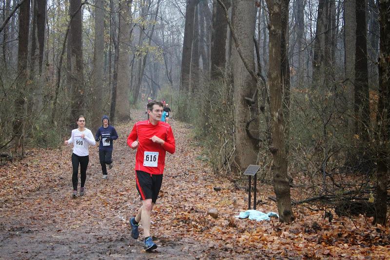 2014 IAS Woods Winter 6K Run - IMG_6065.JPG
