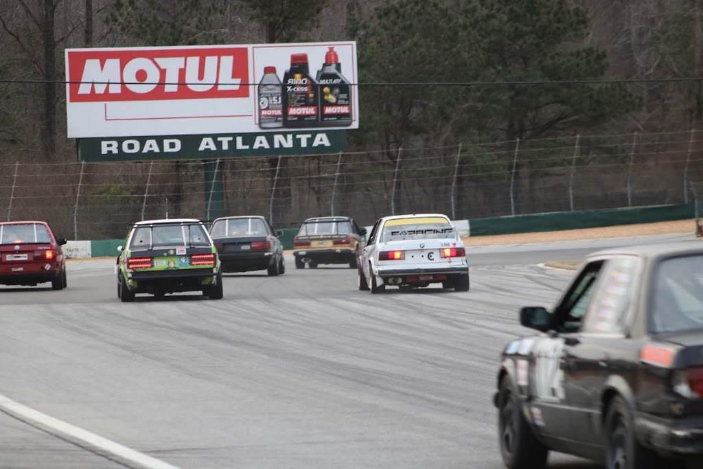 2018 Road Atlanta 14-Hour - IMG_0229.jpg