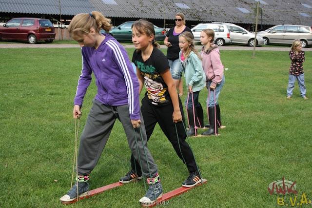 BVA / VWK kamp 2012 - kamp201200123.jpg