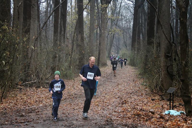 2014 IAS Woods Winter 6K Run - IMG_6147.JPG
