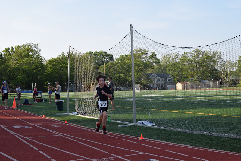 May 25, 2016 - Princeton Community Mile and 4x400 Relay - DSC_0095.JPG