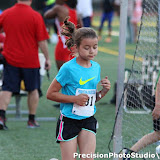 All-Comer Track meet - June 29, 2016 - photos by Ruben Rivera - IMG_0975.jpg