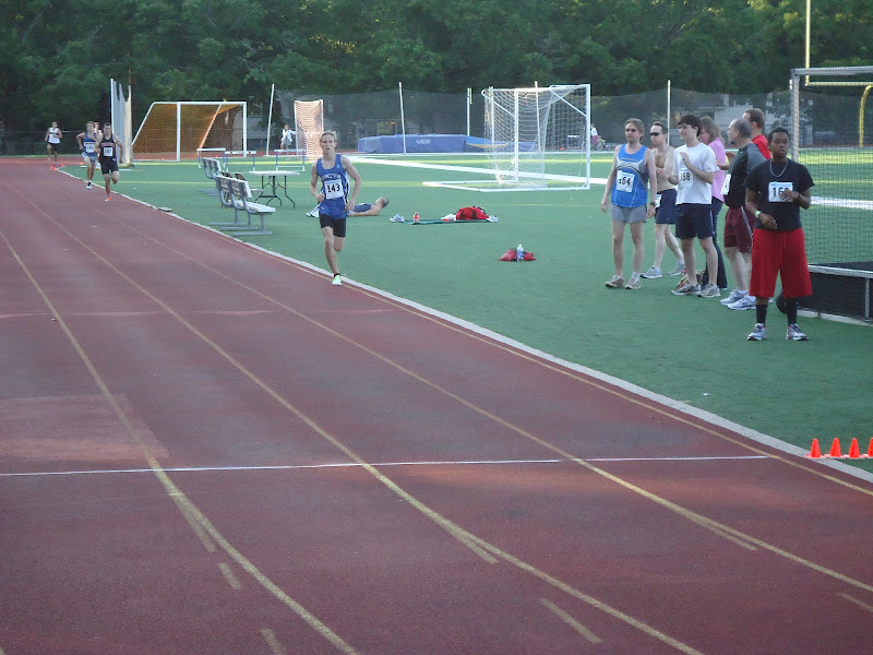 June 27 All-Comer Track at Princeton High School - DSC00149.JPG