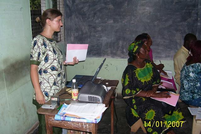 HIV Educators Seminar - 100_1335.JPG