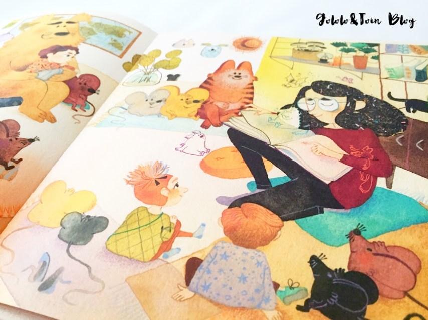 fragatina-cuentos-roidos-literatura-infantil-album-ilustrado-cuentos
