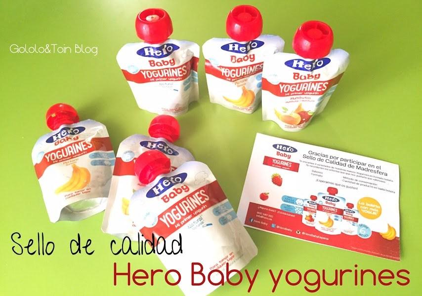 yogurines-hero-baby-yogures-sello-calidad