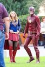 005_Supergirl_WorldsFinest_Crossover.jpg