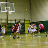 Alevín Mas 2011/12 - IMG_0324.JPG