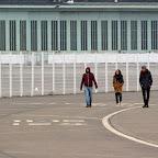 0033_Tempelhof.jpg