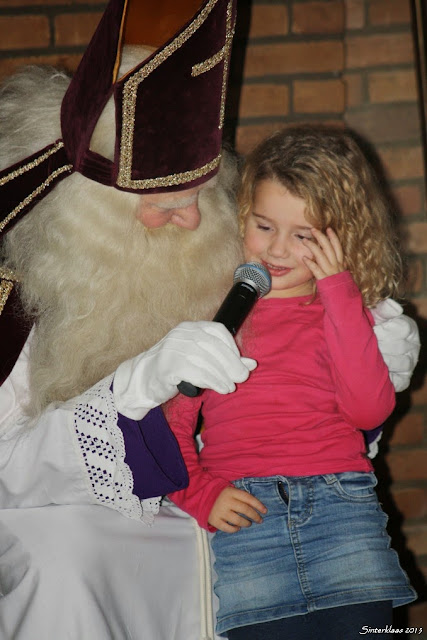 Sinterklaas 2013 - Sinterklaas201300054.jpg