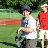 June 19 All-Comer Track at Hun School of Princeton - 20130619_181954.jpg