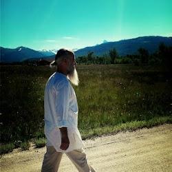 Master-Sirio-Ji-USA-2015-spiritual-meditation-retreat-3-Driggs-Idaho-009.jpg