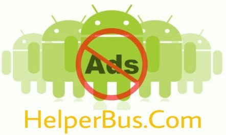 how-to-block-ads-from-android-helperbus.com